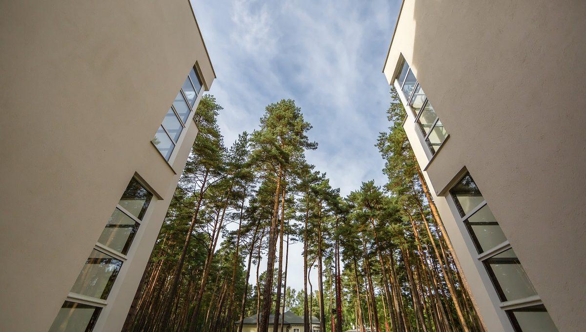 5 real estate in latvia nedvizimost