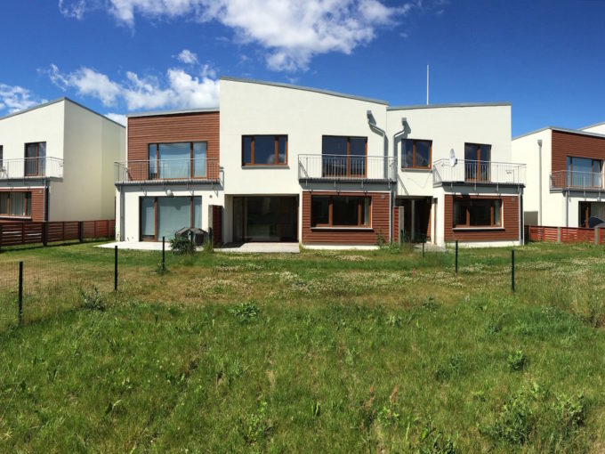 invest riga real estate investment property town house for sale pinki saliena rent outletico kings collage exupery international school of latvia bezdeligu