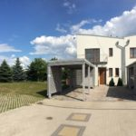 invest riga real estate investment property town house for sale pinki saliena rent outletico kings collage exupery international school of latvia