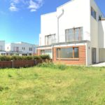 invest riga real estate investment property town house for sale pinki saliena rent outletico kings collage exupery international school of latvia cirulu