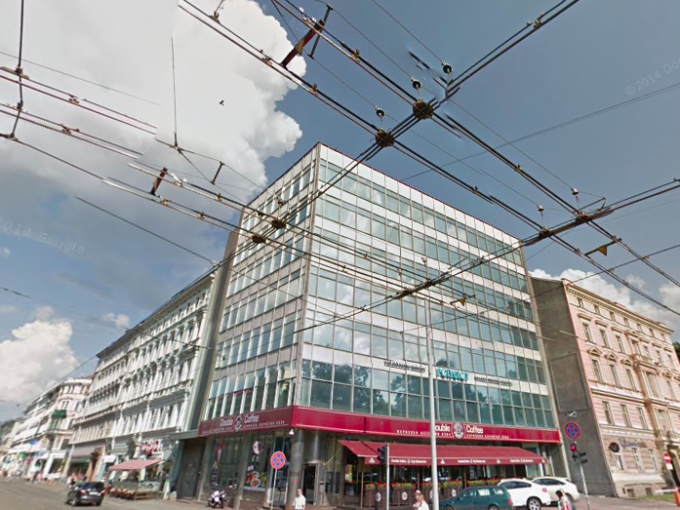 Invest riga investment office in center rent sale buy property agency service real estate rent building commercial