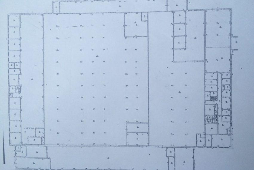 PLANS priedaines iela plans 1