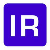 Invest Riga logo real estate investments in Riga Latvia
