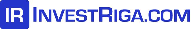 InvestRiga.com