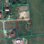 Pārdod zemi Mārupē Niedru iela property in Marupe land for sale investment invest riga